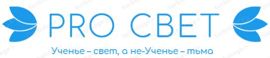 ДухПросвет Логотип